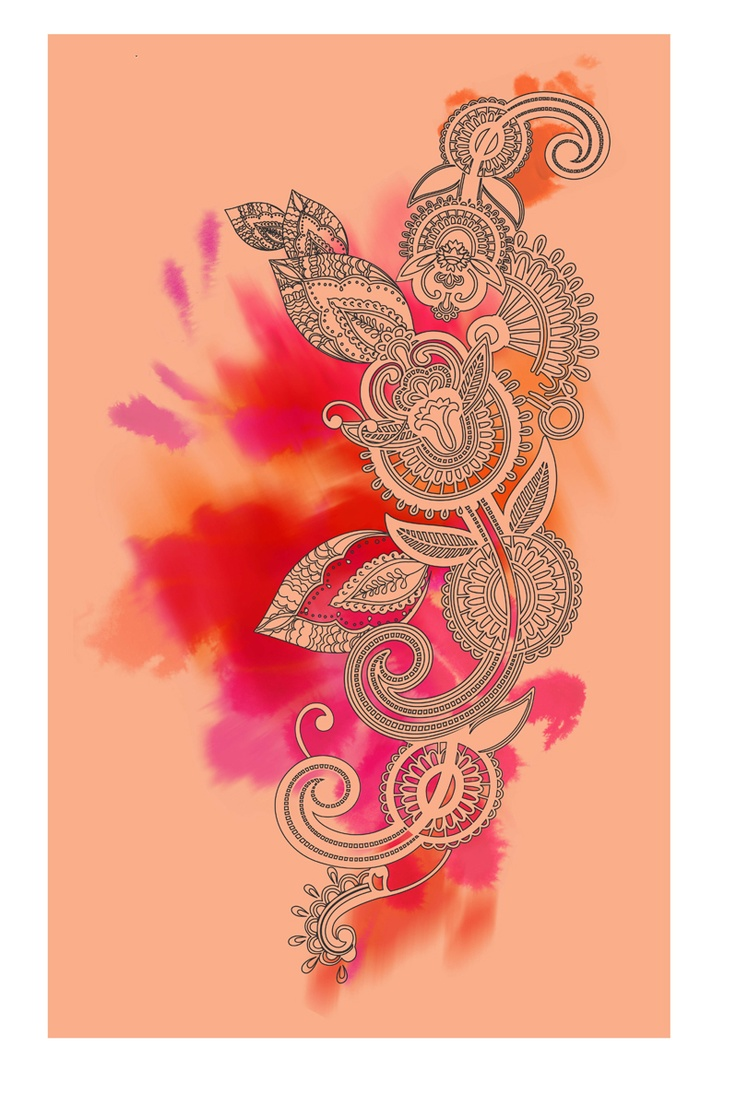 9640586680015264 likewise Mehndi as well 312929874078033640 furthermore 519251032013571415 moreover Simple And Elegant Card Ideas. on modern pinterest inspired hand henna