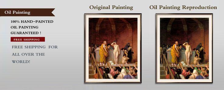 cheap canvas prints, art reproductions, fine art printing, oil painting on canvas --> www.paintingfrom.com