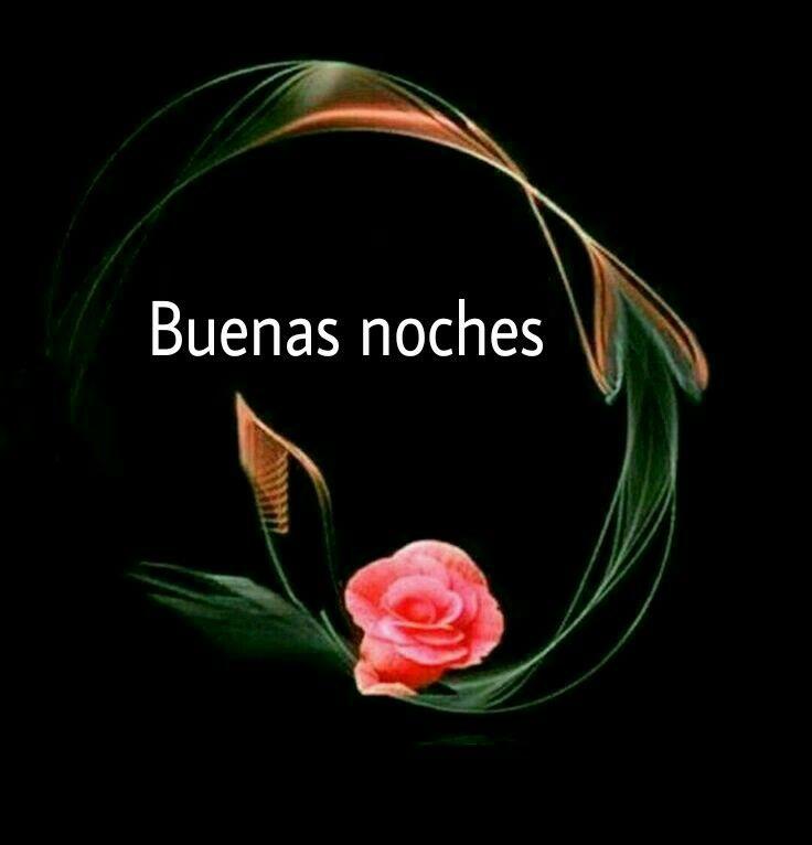 Love You Mary Buenas Noches Buenas Noches Gifs Animados Gifs