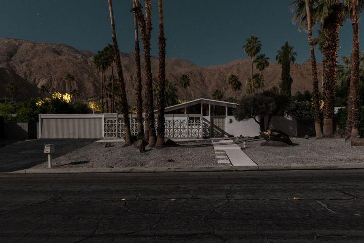 maison-moderne-lune-04