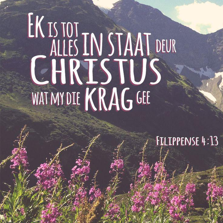 Ek+is+tot+alles+in+staat+deur+Christus.jpg (827×827)