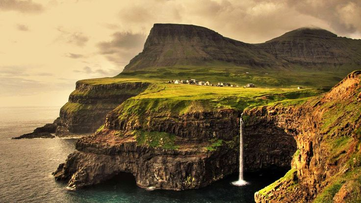 volcano HD — Yandex.Images – Cliffs of Moher Wallpaper Free Cliffs of Moher hd Wallpapers.