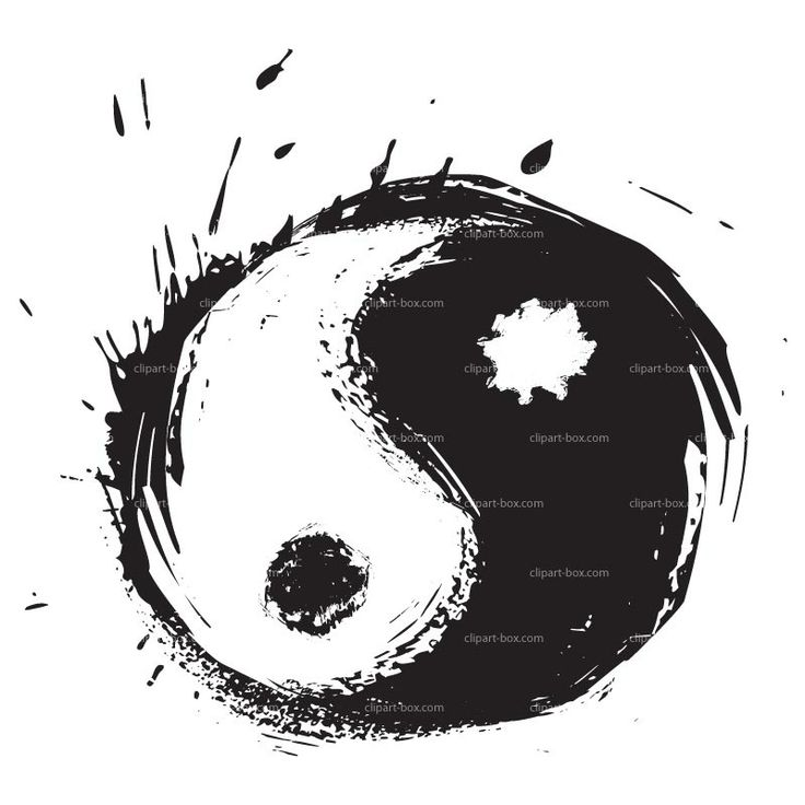 the inspiration of the story yin and yang Taoism quotes quotes tagged as  ― michael ende, the neverending story tags: balance ,  according to the taoists, yang and yin, light and shadow,.