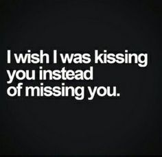 rebloggy.com post love-kissing-relationships-long-distance-long-distance-relationship-distance-you 102503861746