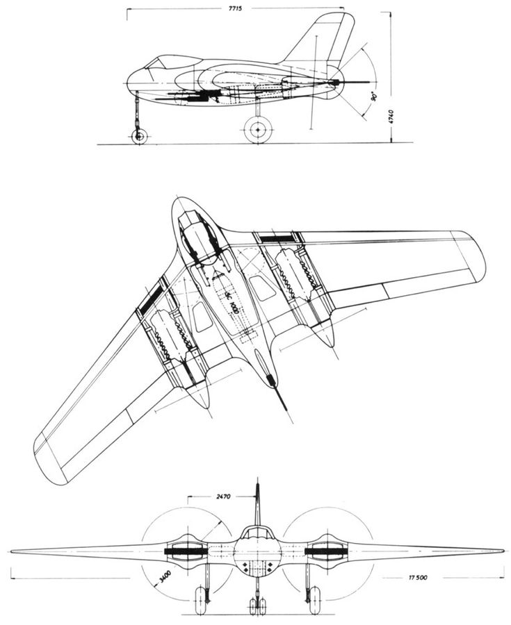 dee90bc225fac5380b9b0d1f860af7f2 flying wing ww planes 840 best images about drones on pinterest hd video, gopro and,2 Dji Phantom Vision Camera Wiring Diagram