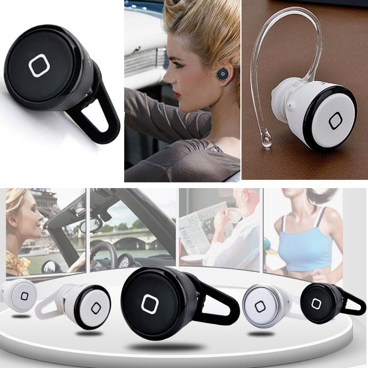 We are the famed dealers of spy products in spy industry offering new latest technology Spy Bluetooth Earpiece in Faridabad at affordable price.To know more Visit http://goo.gl/Uk3g9b