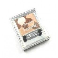 Wet n Wild Color I-Sparkle Eyeshadow, No. E91517