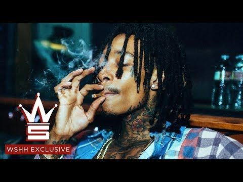 "New video Wiz Khalifa Feat. Smokepurpp ""Captain Remix"" (WSHH Exclusive - Official Audio) on @YouTube"