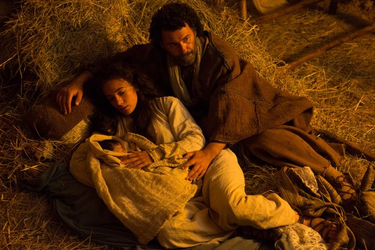 418 best tv series biblical period images on pinterest