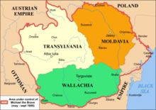 Romania - Wikipedia, the free encyclopedia