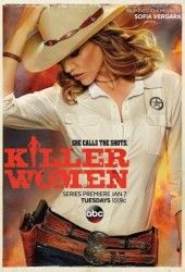 A veteran becomes a modern-day Robin Hood when she finds herself missing the adrenaline rush she experienced during war. Meanwhile, Jake subpoena's Dan to testify in Molly's divorce hearings and Becca suspects Billy is having an affair. Read more at http://www.iwatchonline.to/episode/42113-killer-women-s01e03#9qPdRbcdatz7MXQK.99