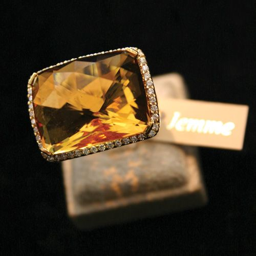 1000 images about bali jewelry on pinterest for Carolyn tyler jewelry collection