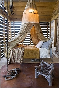 99 best images about home mosquito net on pinterest the mosquito