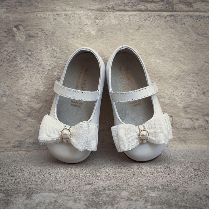 Βαπτιστικά παπούτσια τι άλλο!!! BABYWALKER www.angelscouture.gr shop online
