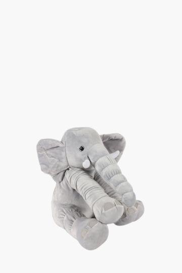 Ellie Soft Toy