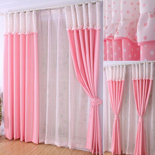 17 meilleures id 233 es 224 propos de rideaux rustiques sur rideaux faits maison rideaux