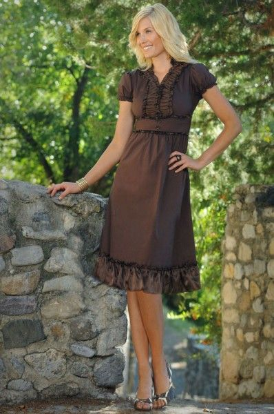 Clothes beautifully modest cute dresses color modest clothing