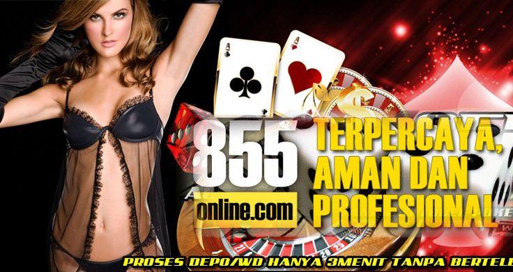 855online.com Agen Bola Sbobet Ibcbet Casino 338A Tangkas Togel Online Indonesia Terpercaya