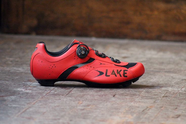 CX175 Red Cycling Stuff Cycling Shoes Cx175 Red Cycling Clothes