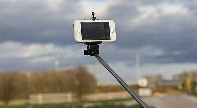 Selfie sticks, drones now banned at Kentucky Derby | In addition to the new banned items, Churchill Downs will no longer allow re-entry to either the Kentucky Derby or Oaks. So remember, if you do bring a selfie stick to the races and want to rush to the car for a midday car selfie, fight the urge.