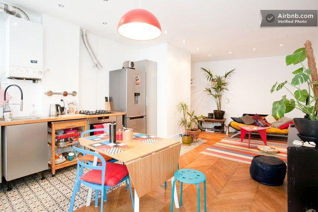 73 best vacances a louer en france images on pinterest vacation france and vacations. Black Bedroom Furniture Sets. Home Design Ideas