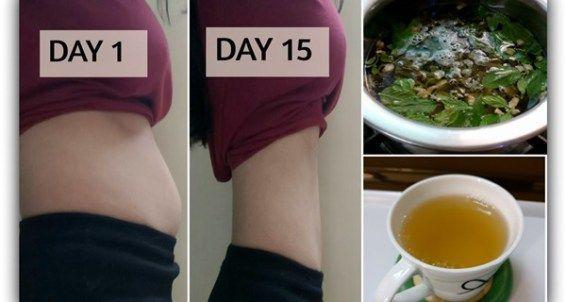 Hoewel het verliezen van gewicht een uitdaging is op zichzelf, zijn er enkele basisregels die altijd gelden. Een daarvan is om een efficiënte dieet regime te bedenken, en de tweede is zich eraan te…