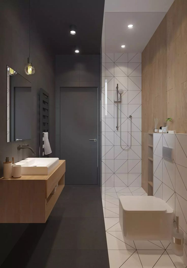 Le 25 migliori idee su mobili per il lavabo del bagno su for Piani casa bungalow piccolo artigiano