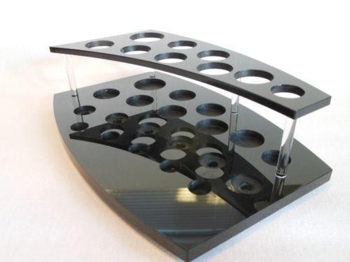 Vape Stand Designs : Vape stand ecigarette holder organizer vapor mod
