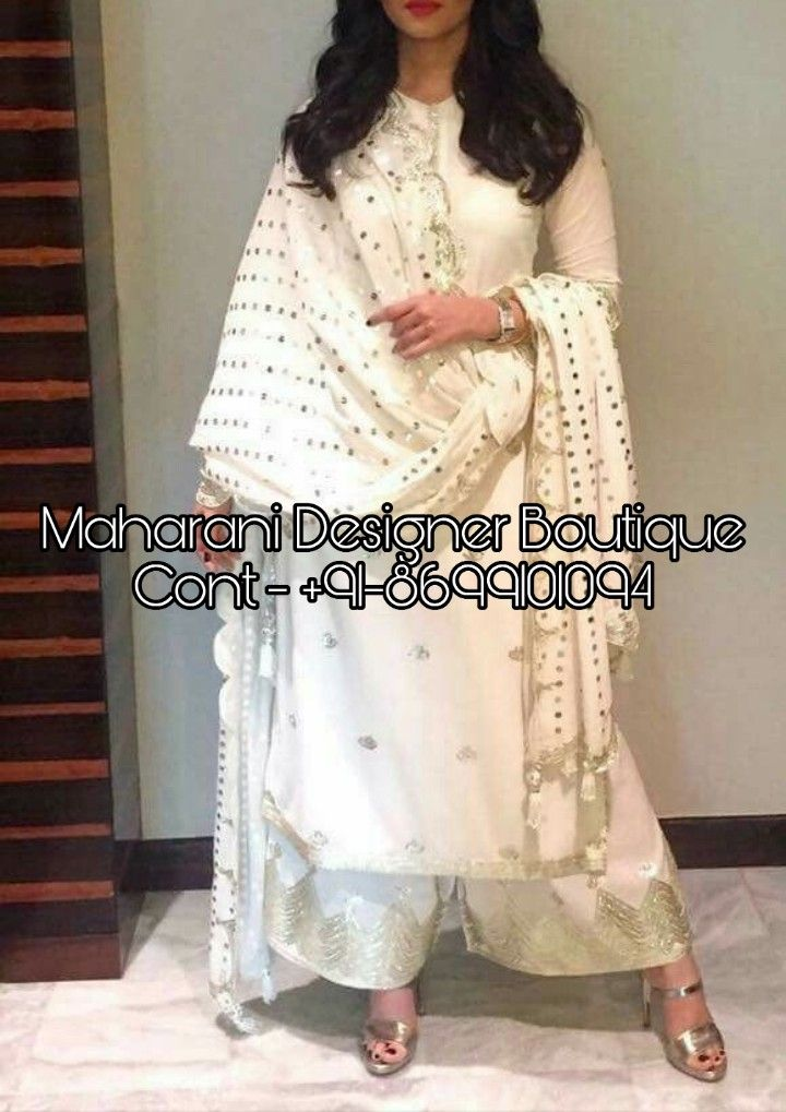punjabi designer boutique in chandigarh on facebook, punjabi