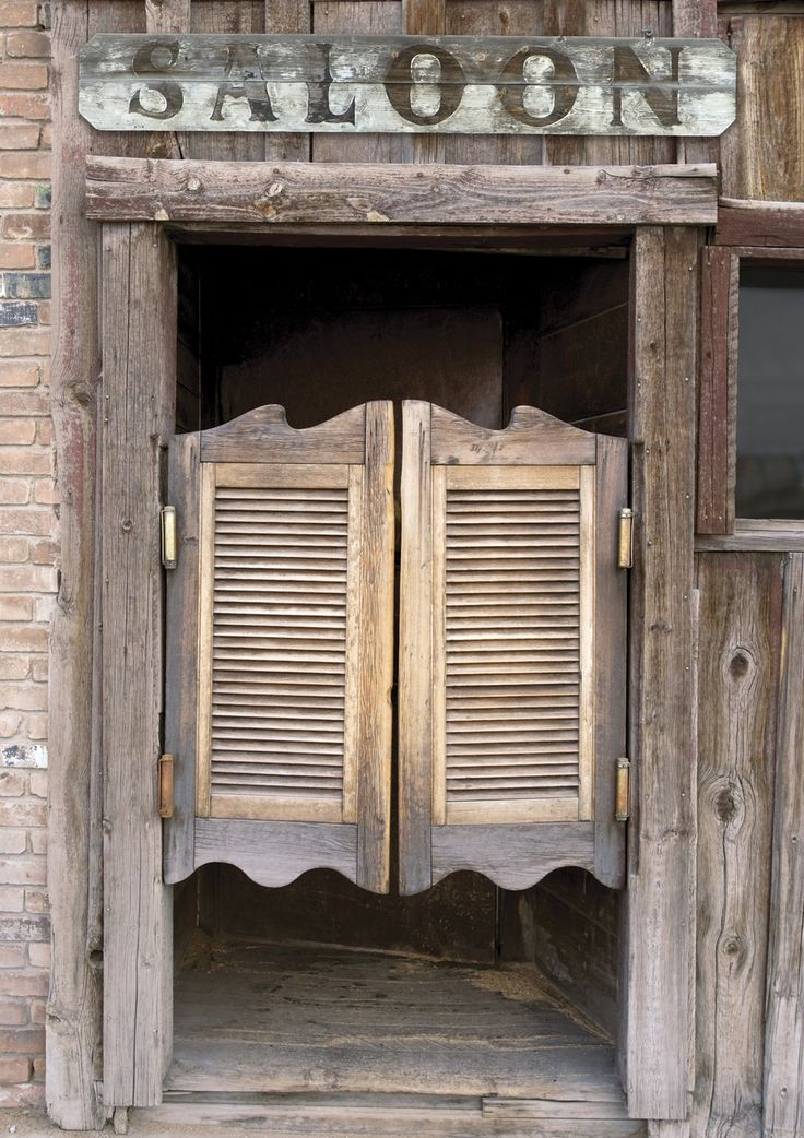 JP London WE5A063 8 5 Feet by 6 Feet wide Racoon Jack s Old Wild West129 best Western decor images on Pinterest   Mail boxes  Western  . Wild West Home Decor. Home Design Ideas
