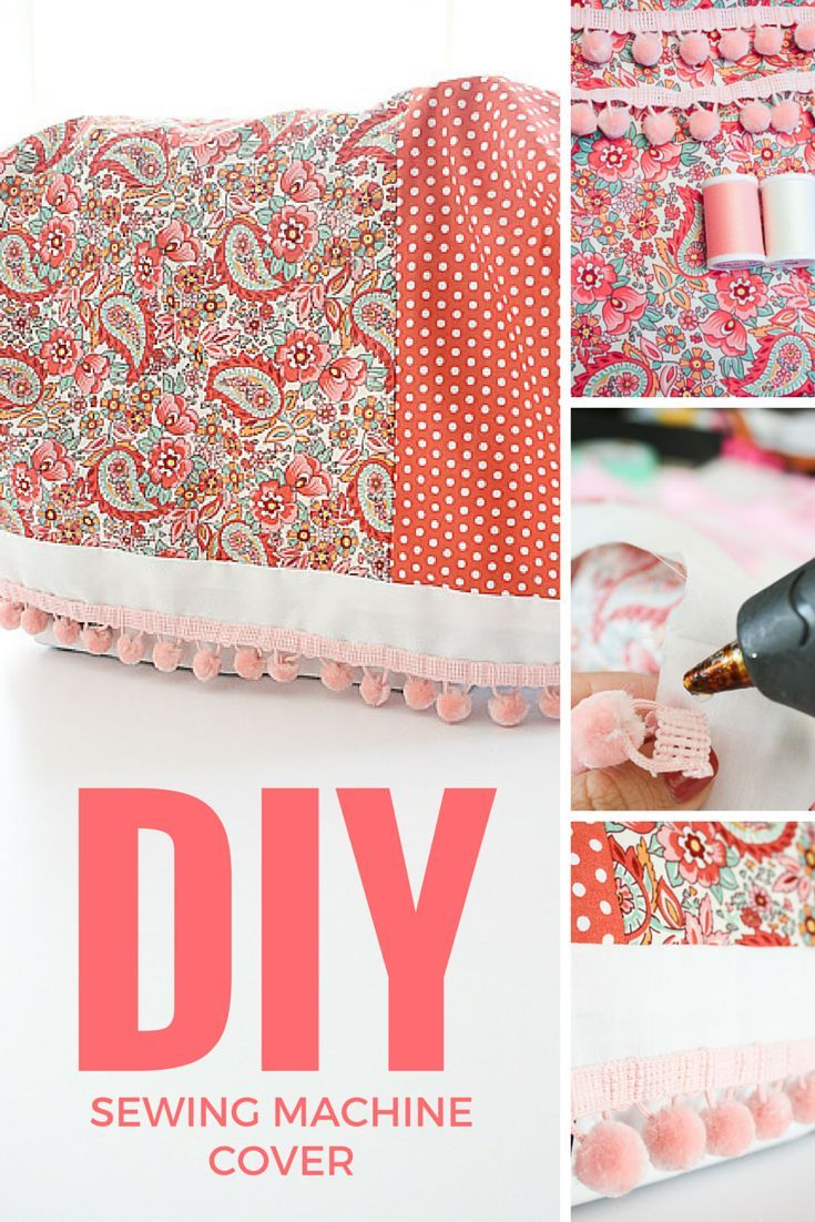 Free Sewing Projects