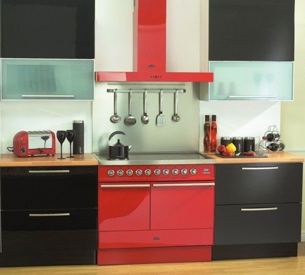 Antique White Kitchen Cabinets With Black Appliances: 31 Best Architectural Entrance Images On Pinterest
