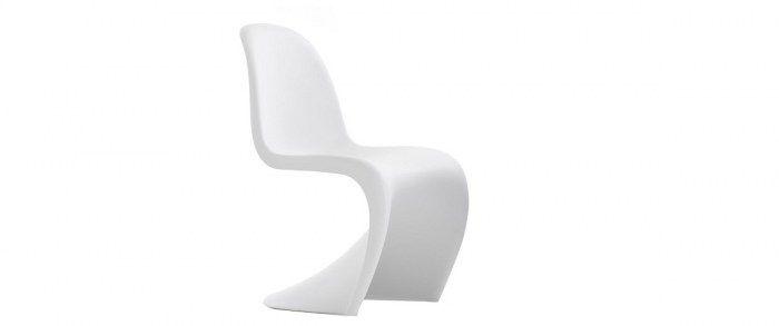 Καρέκλες Τραπεζαρίας : ETHEL