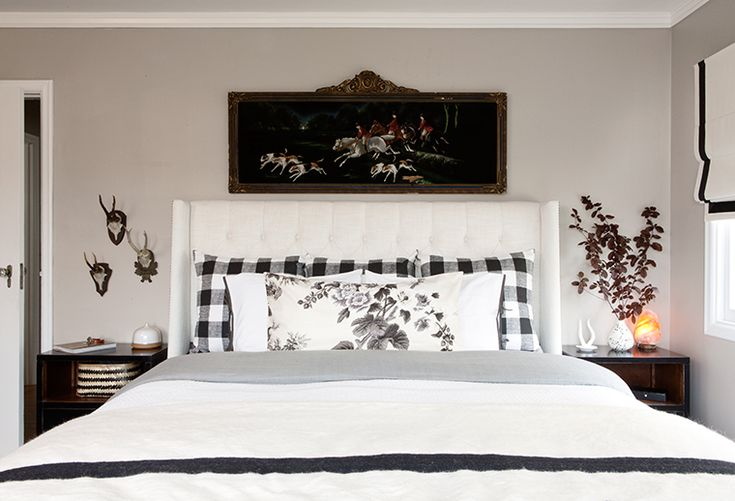 ... luxe living for less budget home decor and design  Pinterest  Cats