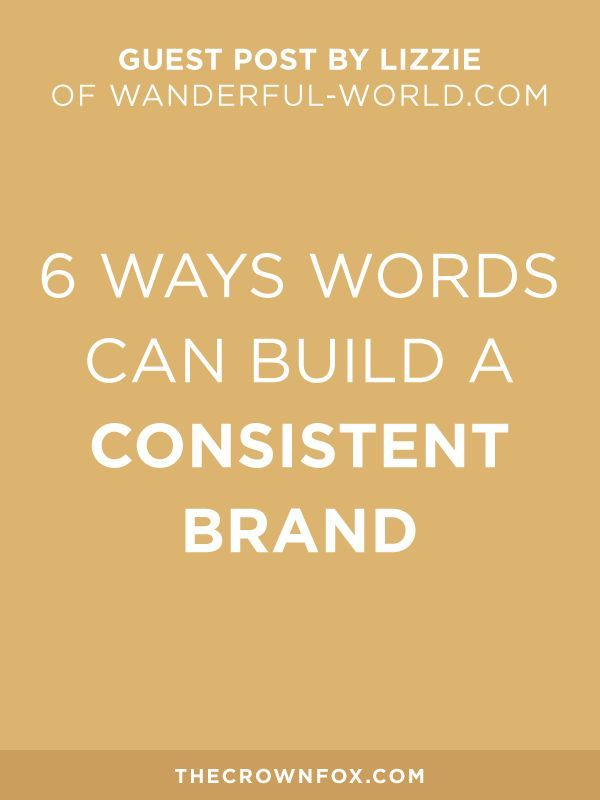 214 best DIY Branding images on Pinterest Entrepreneur, Branding - effective solid business contract making tips