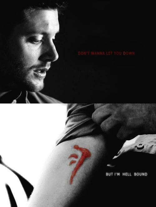 224 best Supernatural - Fan Art graphics images on ...