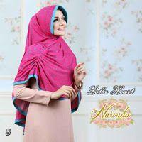 Lolla Heart Ori Arinda | SMS/WA: +62-812-80-700-200 | BBM : 2b137810 | www.JilbabOnlineDepok.com | IG: JilbabOnlineDepok | FP: JilbabOnlineDepok | Order/pertanyaan langsung ke sms/wa/bbm ya. | #jilbab #hijab #grosirjilbab #supplierjilbab #tanganpertama #produsenjilbab #konveksijilbab #jilbabmurah #hijabmurah