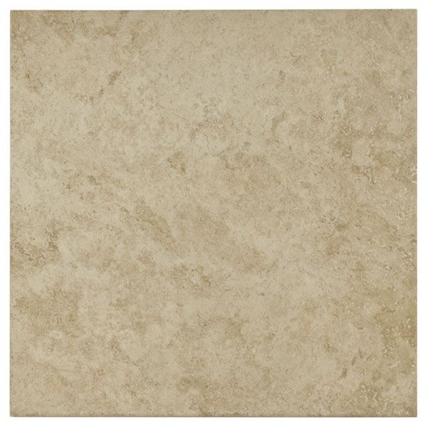 Antique white porcelain tile bathroom ideas pinterest for Floor and decor porcelain tile