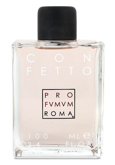 Confetto Eau de Parfum  by Profumum