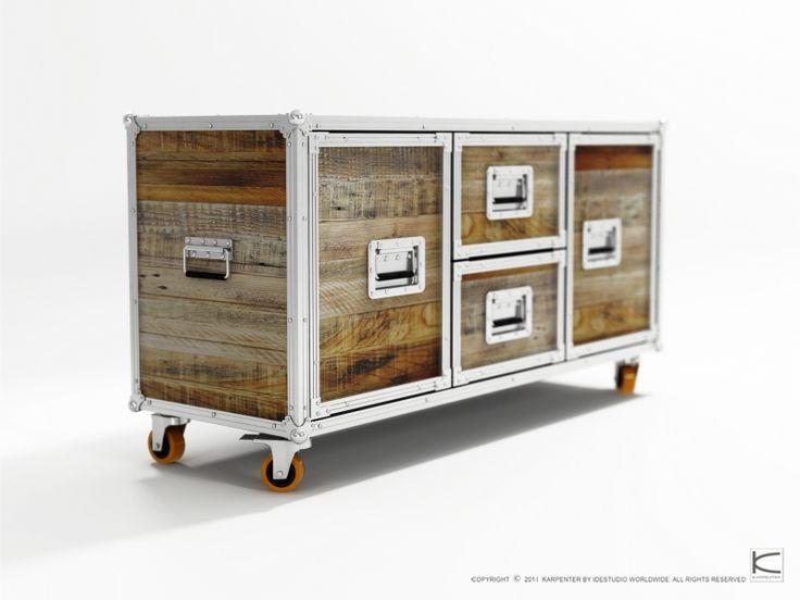 Schon Solid Wood Tables, Seating, Storage, Bedroom U0026 Bathroom Furniture