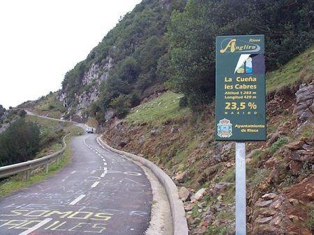 Angliru_Asturias_España_el país más bonito del mundo