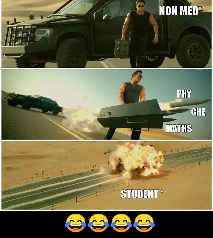 Race 3 Trailer Inspires Endless Memes And Jokes See The Best Ones Indiatimes Bollywood Movie Salman Khan Race 3