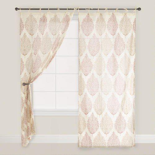 The Best Basics: Good, Cheap Curtains & Drapes