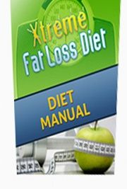 The Diet Manual (the one you're reading right now) is the main manual of the program in which I'm going to tell you EXACTLY what to do over the course of your entire 25 day Xtreme Fat Loss journey. #weightloss #diet http://www.bestsupplements.tk/e-books-offers/