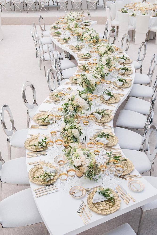 21 Natural Wedding Decor Ideas Wedding Forward Natural Wedding Decor Luxury Wedding Decor Wedding Decor Inspiration