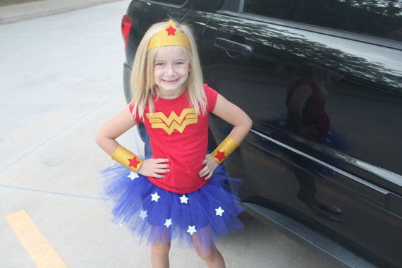 9 Best 2013 Kids Halloween Costumes Images On Pinterest -3338