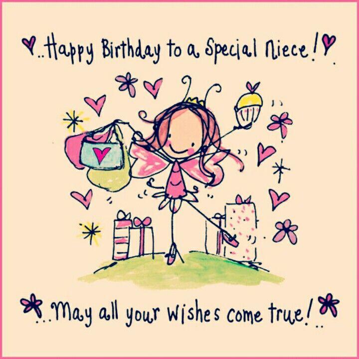 Happy Birthday Niece. #happybirthday #happybday #bdaygirl