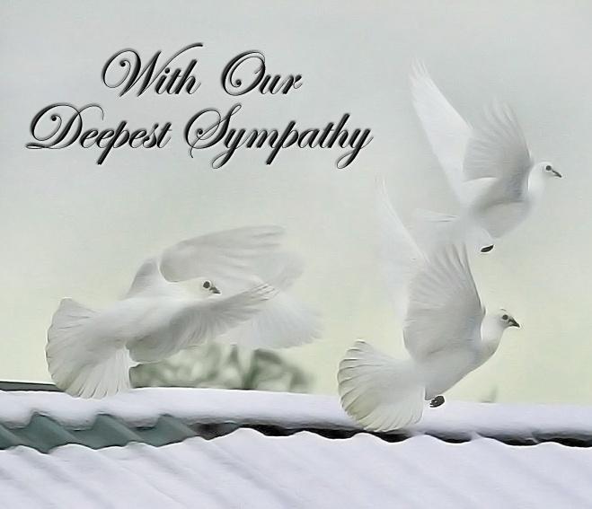 The 25+ best Condolence card message ideas on Pinterest | Sympathy ...