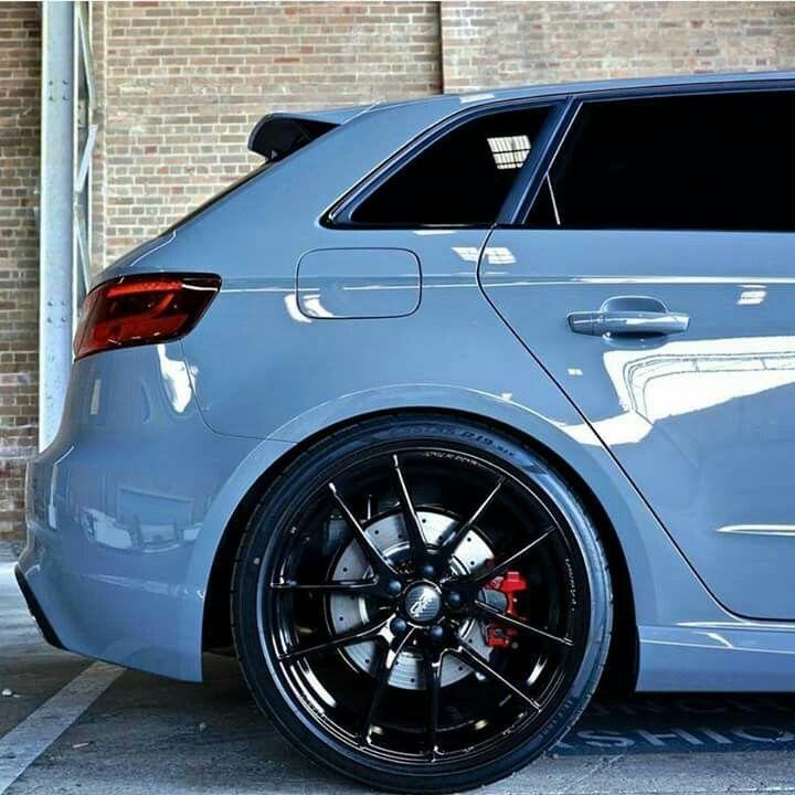 1416 Best Audi Lifestyle Images On Pinterest: 1410 Best Audi Lifestyle Images On Pinterest