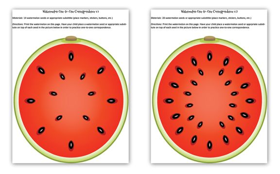 Ea D Ed A C Efc likewise English Exercises For Kids Fruits moreover Cimg furthermore Preschool Fruits Worksheet Wfun X besides Adult Brain Games Printable Worksheets Life Skills For Autism. on watermelon number 4 worksheets for preschoolers